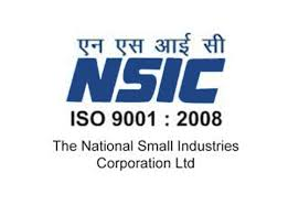 NATIONAL SMALL IND. CORP